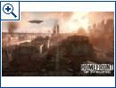 Crytek Homefront The Revolution - Bild 2