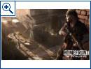 Crytek Homefront The Revolution - Bild 4