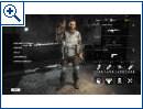 Crytek Homefront The Revolution