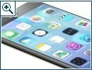 iPhone 6 Rückteil - Bild 3