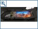 Flexible OLED-Displays von Nokia & SEL - Bild 1
