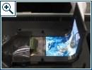Flexible OLED-Displays von Nokia & SEL - Bild 2