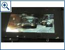Flexible OLED-Displays von Nokia & SEL - Bild 4