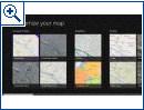 Windows Store: Red Stripe Deals (13.06.2014)