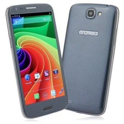 Star N9500: Gefährlicher China-Klon des Galaxy S4
