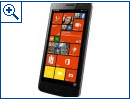 Micromax Canvas Win W121 - Bild 1