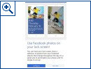 Facebook-Beta f�r Windows Phone 8 und 8.1  - Bild 5