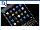 Blackberry Passport - Bild 3