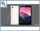 Nexus 9 - Bild 1