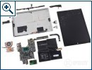 iFixIt: Surface Pro 3 Teardown