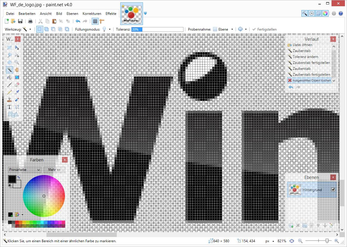 Groß Microsoft Net Rahmen 4.0 Kostenlos Herunterladen Zeitgenössisch ...