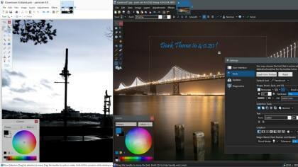 Paint.Net 4.0