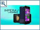 Allview Impera I