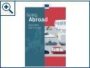 """EU-Kommision: Die """"Ins Ausland fahren""""-App"""