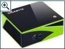 Gigabyte BRIX Gaming GB-BXi5G-760