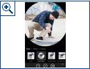 Adobe Photoshop für Windows Phone