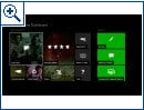 Preview-App f�r Xbox-One-Beta-Programm - Bild 2