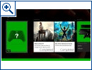 Preview-App f�r Xbox-One-Beta-Programm - Bild 4