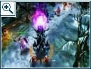Windows Phone: Sieben neue Gameloft-Spiele - Bild 4
