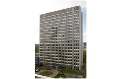 Bundesnetzagentur in Bonn