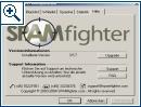 SPAMfighter