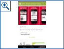 Google Play Store: Neudesign im Zuge von Android L