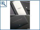 Xiaomi Mi4 Android-Smartphone - Bild 1