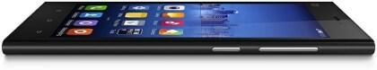 Xiaomi Mi4 Android-Smartphone