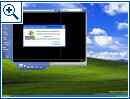 Windows XP Build 2481