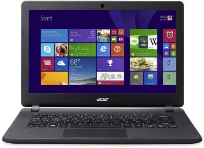Acer Aspire ES1-111-C138