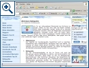 MSN Search Toolbar
