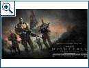 Halo: Nightfall  - Bild 4
