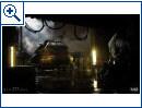 Halo: Nightfall  - Bild 5