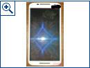 Leak: Motorola X+1