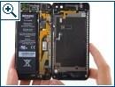 iFixit Amazon Fire Phone Teardown