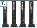 Acer Veriton N-Serie (N4630G, N6630G, N2120G)