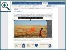 Office für iPad: Erstes großes Update