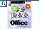 Office Verpackungen