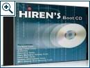 Hiren's BootCD - Bild 4