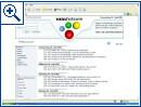 Windows XP Build 2485