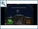 Wing Commander 3 - Bild 3
