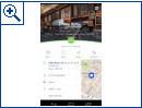 Foursquare 8.0 - Bild 5