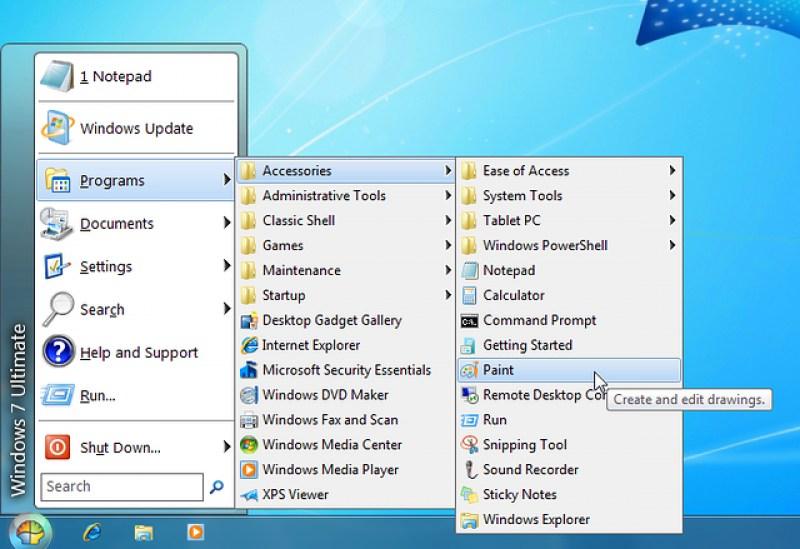 Windows 10: Microsoft blockt Installation alternativer Startmenüs