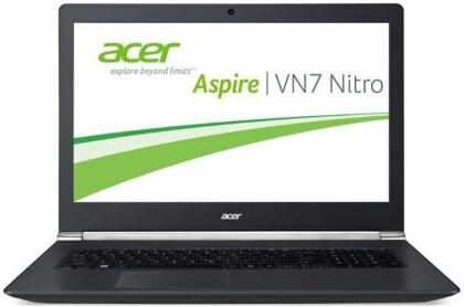 Acer Aspire VN7 Nitro