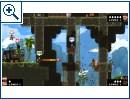 GamesCom 2014: Indie Games - Bild 2