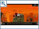 GamesCom 2014: Indie Games - Bild 3