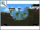 GamesCom 2014: Indie Games - Bild 5
