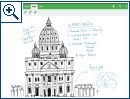 OneNote f�r Android