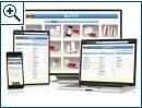 AVM MyFritz-App - Bild 2