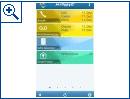 AVM MyFritz-App - Bild 3